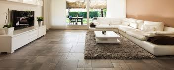 Image result for cushioned vinyl flooring