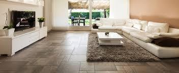 Image result for cushioned vinyl flooring