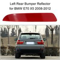 Wholesale <b>Bumper Reflector</b> for Resale - Group Buy Cheap <b>Bumper</b> ...