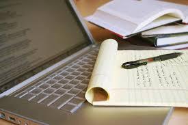 carrer counseling essay durdgereport web fc com carrer counseling essay