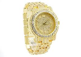 techno pave diamond watches best watchess 2017 diamond watches mens hip hop luxury iced out techno pave watch