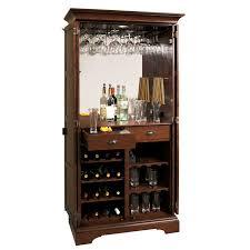 cheap wine rack furniture cheap home bars furniture