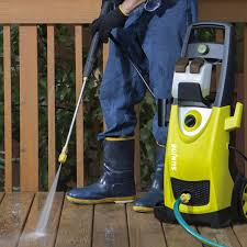 Image result for right equipments and tools for power washing