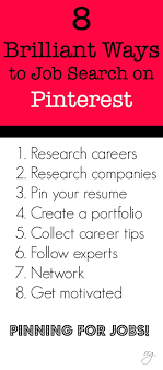 best images about career center ideas the muse 17 best images about career center ideas the muse career quotes and resume tips