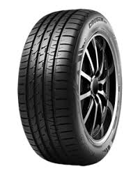 <b>Kumho Crugen HP91</b> 275/45R20 110Y from Leadgate Tyre Centre ...