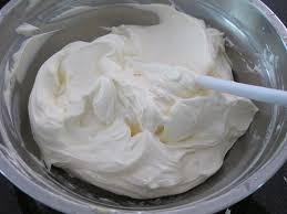 Cara Bikin Butter Cream Yang Benar