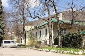 Zhit Prosto Hostel, Pyatigorsk – Updated 2020 Prices