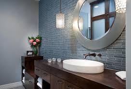 funky bathroom lights: superb funky bathroom mirrors nz uk fancy with lights wall shaped
