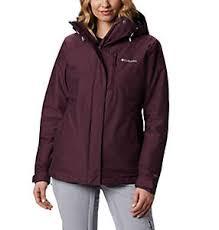 <b>Women's</b> Coats & Jackets   Columbia Sportswear