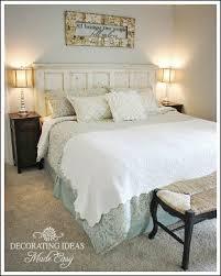 bedroom ideas adults aa