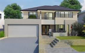House Plans South Africa  House Plans  Building Plans And Free    Double Storey House Plans South Africa