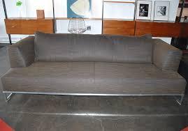 solo sofa by antonio citterio for b b italia at 1stdibs bb italia furniture prices