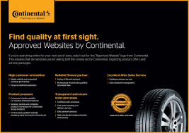 Large Choice of <b>Continental ContiCrossContact</b> UHP Tyres ...