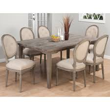 Upholstered Dining Room Bench With Back Images Of Banquette Dining Room Furniture Home Decoration Ideas