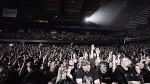 <b>Disturbed</b> - A Reason To Fight [Official <b>Live</b> Video] - YouTube