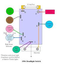 headlight switch wiring diagram chevy truck headlight wiring diagram headlight switch the wiring diagram on headlight switch wiring diagram chevy truck