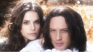 cathy and heathcliff i truly believe if cathy hadn t betrayed cathy and heathcliff i truly believe if cathy hadn t betrayed heathcliff