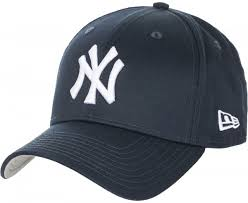 <b>Бейсболка New Era Sm</b> Sp16 Entry 9Forty синий цвет — купить за ...
