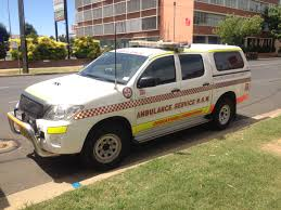 file toyota hilux asnsw operations commander jpg file toyota hilux asnsw operations commander jpg