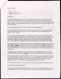 book analysis essay example book analysis sample teaching materials from the david foster wallace archive typewritten document click to summary response essay samples