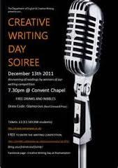Creative Writing roehampton ac uk