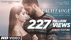Hindi Songs <b>2019 Video</b> | <b>New</b> Bollywood Songs <b>2019 HD</b> (Latest ...
