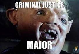 criminal-justice-major-thumb.jpg via Relatably.com