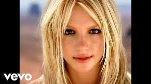 Britney Spears - <b>I'm Not</b> A <b>Girl</b>, <b>Not</b> Yet A <b>Woman</b> (Alternative ...