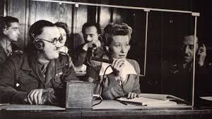 how the nuremberg trials changed interpretation forever public nuremberg1 jpg