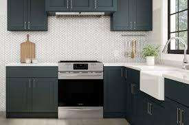 <b>Kitchen</b> - Cabinets, <b>Kitchen</b> Supplies & More   The <b>Home</b> Depot ...
