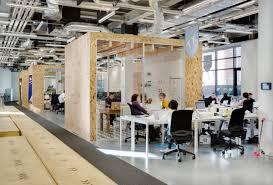 airbnb dublin heneghan peng 4 airbnb cool office design