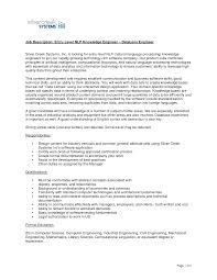 Electrical Engineer Cover Letter  electrical engineer resume     Cover Letter Templates