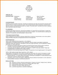 apprentice electrician resume sample mileagelog related for 7 apprentice electrician resume
