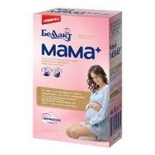 <b>Гигиена для мам hartmann</b>, количество: - шт — купить в интернет ...