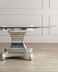 wwwbrookstonecom covington pedestal dining glass top pedestal  hchtu mx glass top pedestal