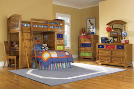 hip and cool kids bedroom sets 24 wonderful wooden bunk beds for awesome kids rooms awesome ikea bedroom sets kids