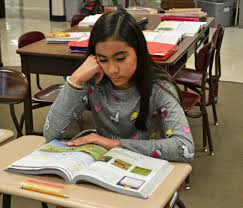 focused and dedicated news sports jobs times republican t r photo by sara heintz dayra chavez ordaz 10 a fifth grader