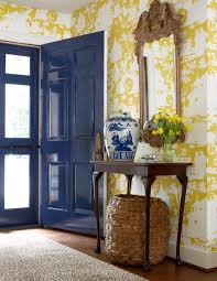 1000 images about entryway on pinterest entryway ideas foyer decorating and foyers cheap entryway furniture