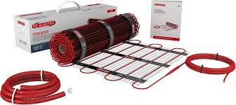 <b>Теплый пол AC</b> Electric Master Mat ACMM 2-150-10 за 8 991 ...
