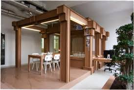 office e middot cardboard furniture cardboard office furniture