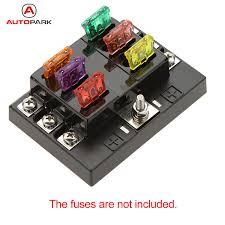 car fuse box buy car wiring diagram instructions