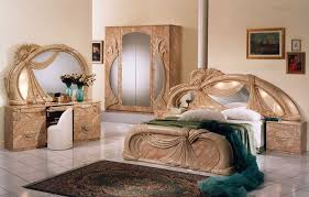 best italian bedroom sets on bedroom with gina salome marble italian classic lacquer 3pc bedroom set bedroom italian furniture