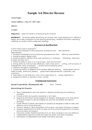 scott rovin resume sample for creative director art director and skillful art director resume sample a part of under professional resumes