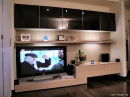 Mobili Per Arredare Sala Da Pranzo : Un soggiorno a milano diotti au f arredamenti