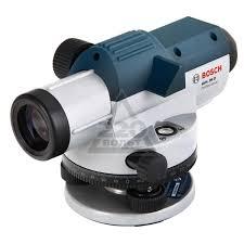 <b>Нивелир оптический Bosch GOL</b> 26 D (0601068000) - купить ...