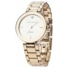 Наручные <b>часы Anne Klein</b> — купить на Яндекс.Маркете