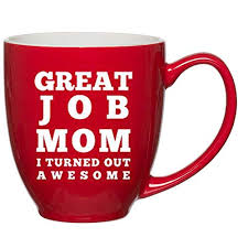 Great Mom Christmas Gifts: Amazon.com