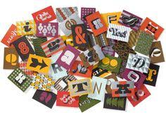 <b>Love</b> these envelopes (stationery <b>loser</b>) | Crafty | Envelope, Logos ...