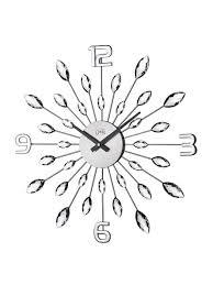 Часы <b>настенные Tomas Stern</b> 10057172 в интернет-магазине ...