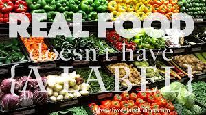 「processed foods」の画像検索結果